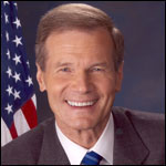 photo of Bill Nelson